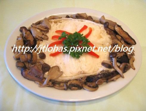 清鮮味美白酒煮鱸魚-3.JPG