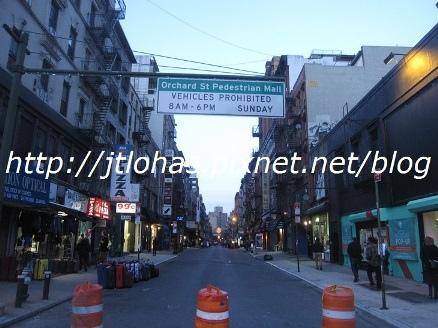 紐約居遊 2015 ~ 2016-97.JPG