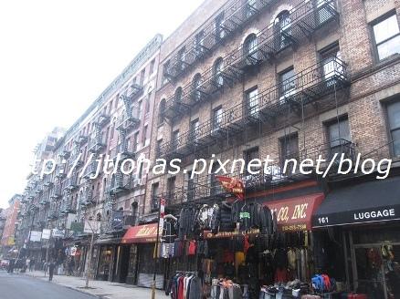 紐約居遊 2015 ~ 2016-98.JPG