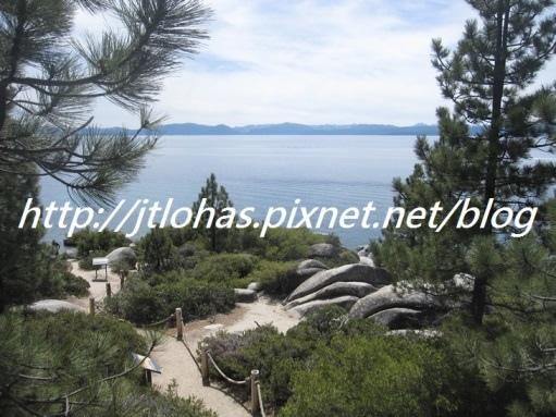 Lake Tahoe-12.JPG