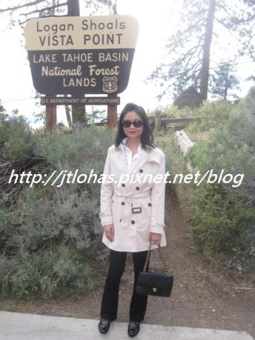 Lake Tahoe-14.JPG