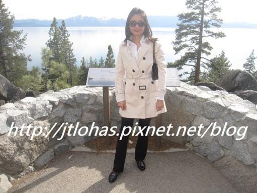 Lake Tahoe-15.JPG
