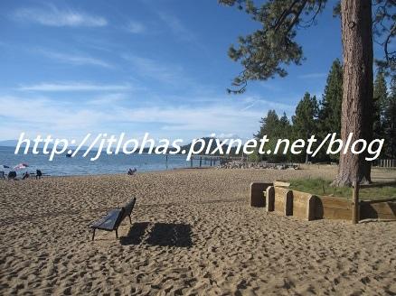 Lake Tahoe-19.JPG