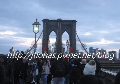 紐約居遊 2015 ~ 2016-147.JPG