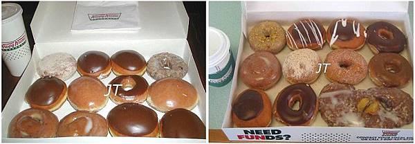 National Doughnut Day-3.jpg