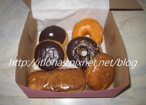 National Doughnut Day-4.JPG
