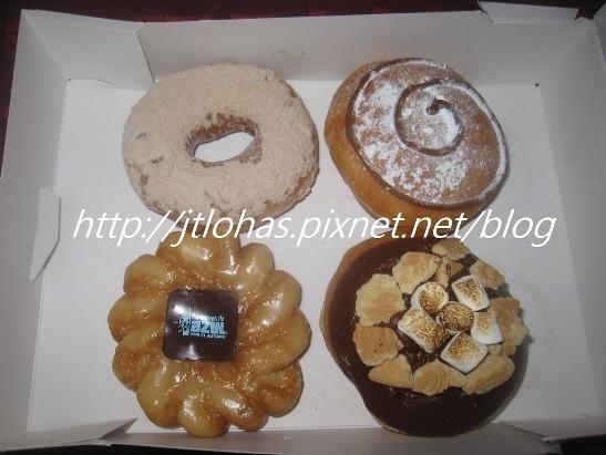 National Doughnut Day-6.JPG