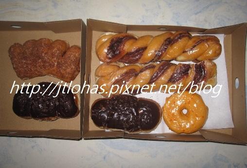National Doughnut Day-7.JPG