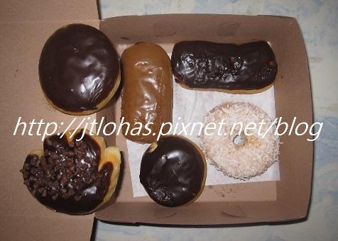 National Doughnut Day-8.JPG