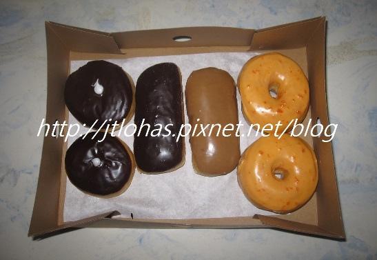 National Doughnut Day-9.JPG