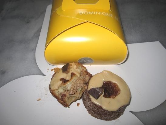 National Doughnut Day-10.JPG
