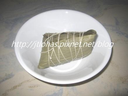 Rice Dumpling-6.JPG