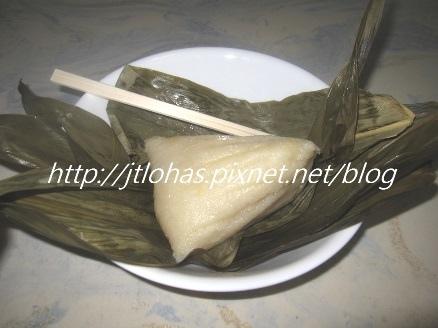 Rice Dumpling-7.JPG