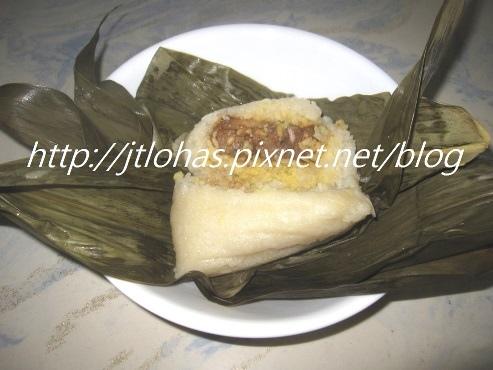 Rice Dumpling-8.JPG