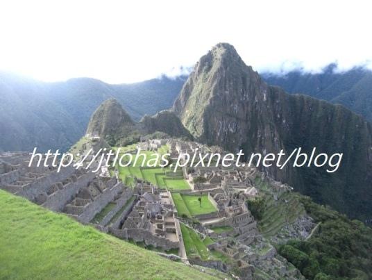Peru-5.JPG