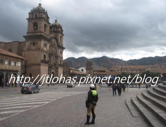 Peru-8.JPG