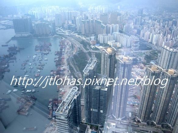 Hong Kong-46.JPG