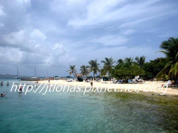 Caribbean-308.JPG