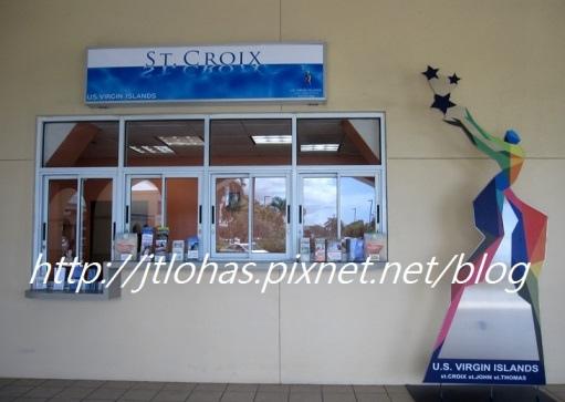 Caribbean-309.JPG