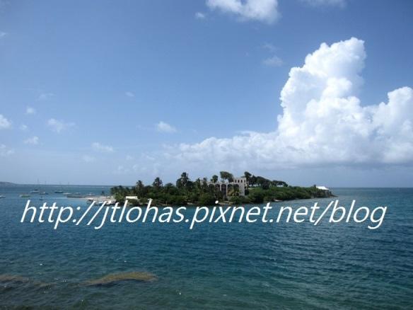 Caribbean-314.JPG