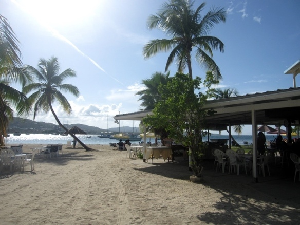 Caribbean-316.JPG