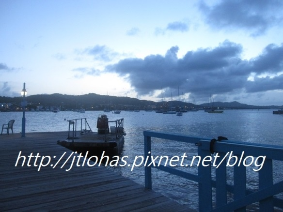 Caribbean-321.JPG