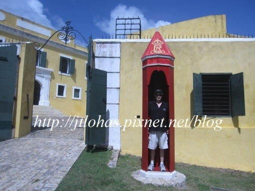 Caribbean-343.JPG