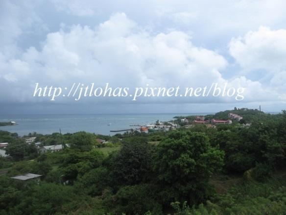 Caribbean-377.JPG