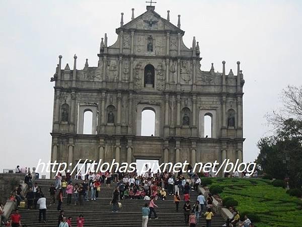 Macau-1.JPG