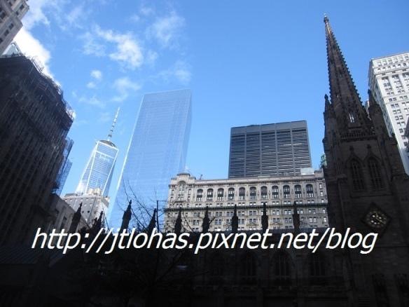 紐約居遊 2015 ~ 2016-221.JPG