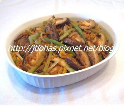 健康蔬食年菜-2.jpg
