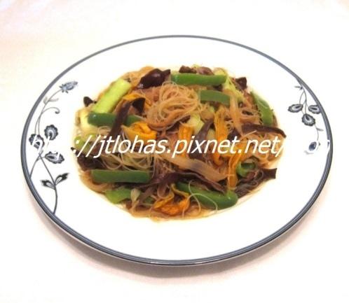 健康蔬食年菜-3.jpg