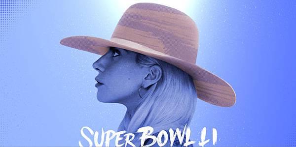 Lady Gaga's FULL Pepsi Zero Sugar Super Bowl LI Halftime Show.jpg