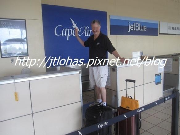 Caribbean-424.JPG