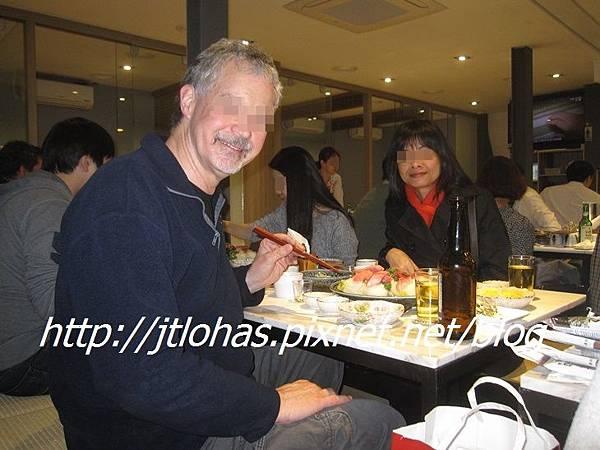 Korea 韓國之旅-16.JPG