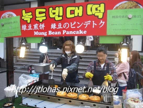 Korea 韓國之旅-19.JPG
