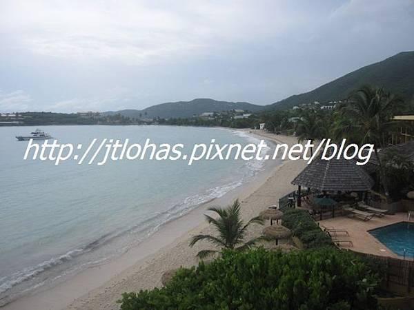 Caribbean-432.JPG
