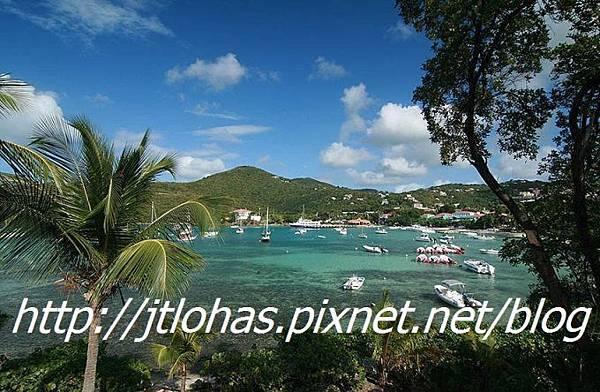 Caribbean-444.jpg