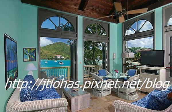 Caribbean-453.jpg