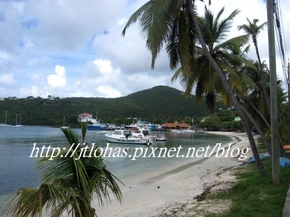 Caribbean-464.JPG