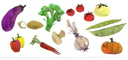 強健骨骼!含有天然維生素D的食物.jpg