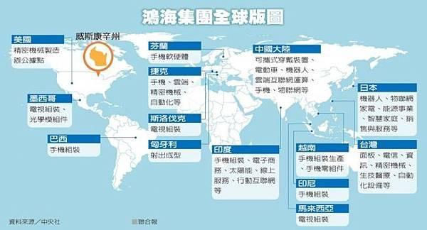 川普與郭台銘同台宣布富士康投資美國-2.jpg