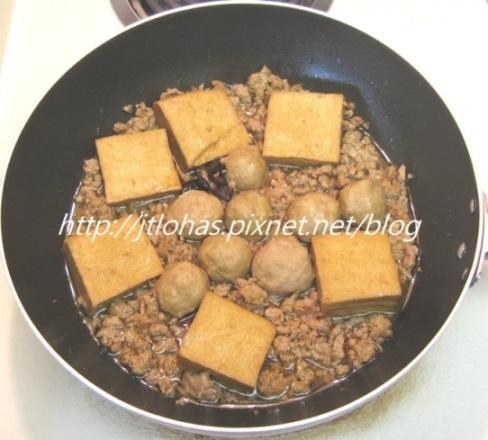 醬油:純釀造、非基改黃豆.JPG