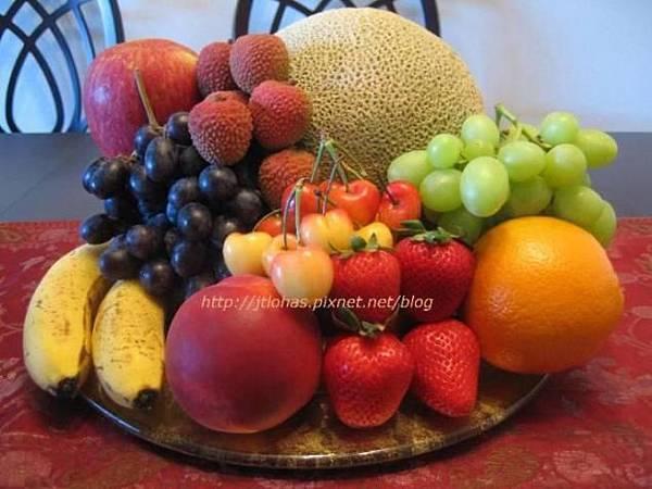 夏日水果盛宴-1.jpg