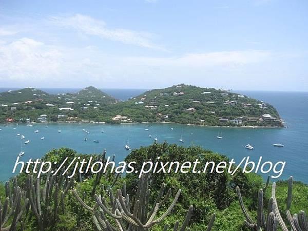Caribbean-487.JPG