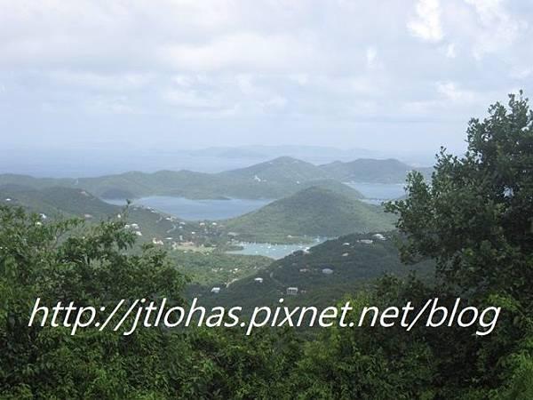 Caribbean-491.JPG