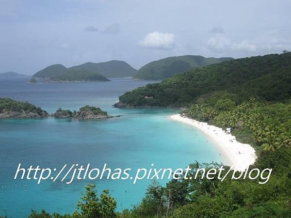 Caribbean-498.JPG