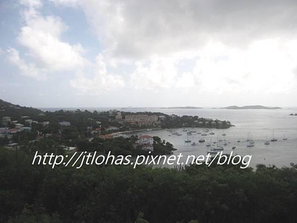 Caribbean-499.JPG