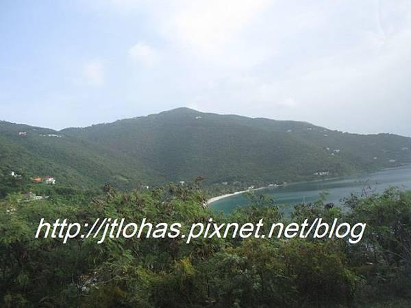 Caribbean-521.JPG