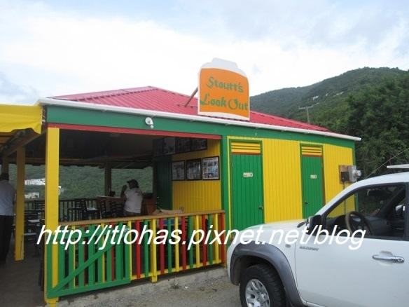 Caribbean-526.JPG